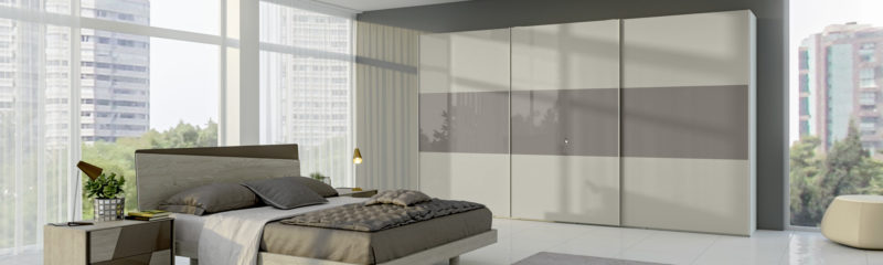 freistehende schr nke individuell nach ma anfertigen lassen in dortmund. Black Bedroom Furniture Sets. Home Design Ideas